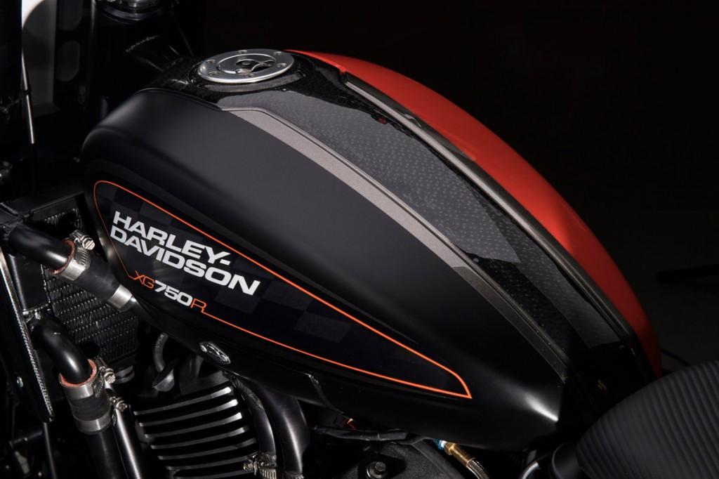 HarleyDavidson0031